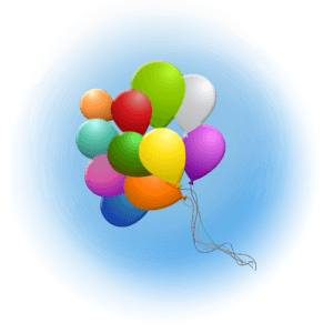 Balloons-1-300x300.png